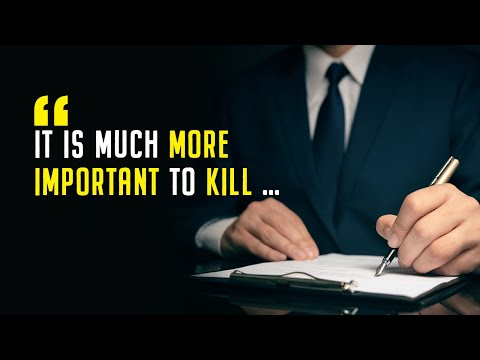 Lawyers Quotes | Famous, Funny, Inspirational, Aristotle; Best Law Quotes