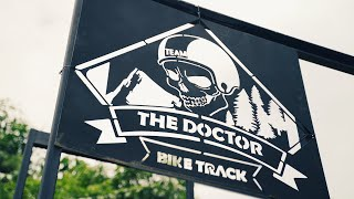 The Doctor - Neira Bike Track