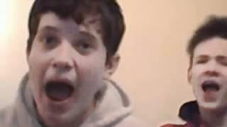 Fatal Bazooka - Фатал Базука