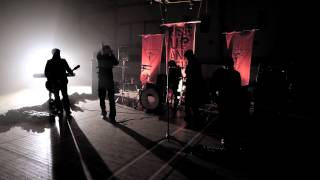 Crippled Black Phoenix -