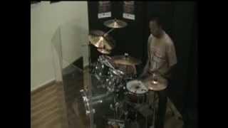 Download Singapore Drumfest Drum Challenge Auditions