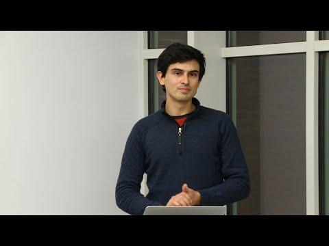 iOS App Development with Swift by Dan Armendariz