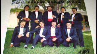 grupo zaaz domingo tras domingo vol 4 1986
