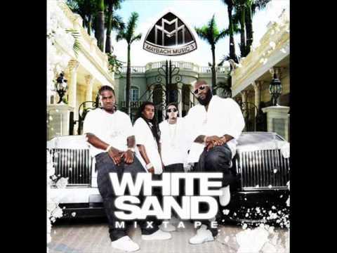 Triple C's Ft. Jadakiss - Thug Battlefield ( White Sand Mixtape) Rick Ross