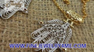 Jewelry Exchange Hollywood  Online jewelry store in Hollywood Jewelry Exchange
