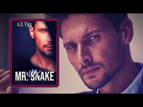 MR. SNAKE - Alex deve saperlo [Lettura/Film] from YouTube · Duration:  3 minutes 42 seconds