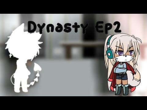 dynasty-|-s1-ep2-|-gls-(finally-the-2nd-episode--_-)og-series