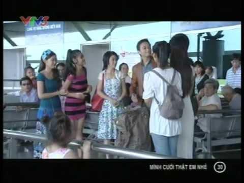 Minh cuoi that em nhe tap 30 (tập cuối) - Phim360.info - P2