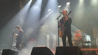 Mando Diao - Get Free live in Dresden