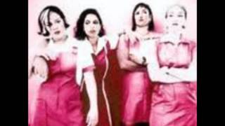 Watch Luscious Jackson Take A Ride video