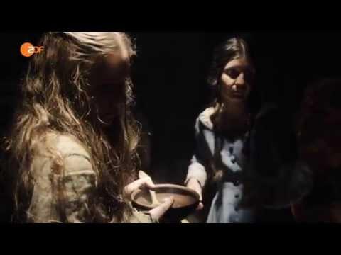 FRAUEN DIE GESCHICHTE MACHTEN : JEANNE D'ARC