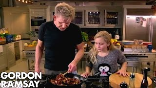 gordon ramsay happy birthday