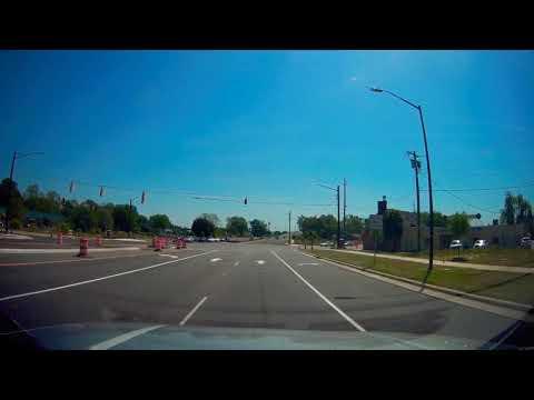 10th Street Developments - Greenville NC