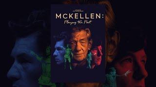 McKellen Playing the Part