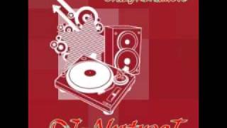 DJ-AbstracT - Mix Vol.1