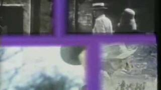 "Video WFLD Channel 32 - Action Movie - ""Apache Rifles""(Open, 1983) download MP3, 3GP, MP4, WEBM, AVI, FLV Agustus 2017"