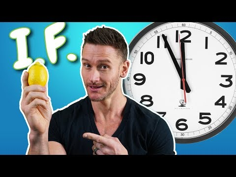 Intermittent Fasting for Vegetarians and Vegans