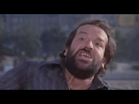Kulonben Duhbe Jovunk 1973 Teljes film videó letöltés