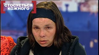Трагедия в Шабо. Касается каждого, эфир от 12.05.16(Трагедия, которая шокировала всю страну. 21 апреля около 4 утра в поселке Шабо Одесской области от электронаг..., 2016-05-12T14:29:40.000Z)