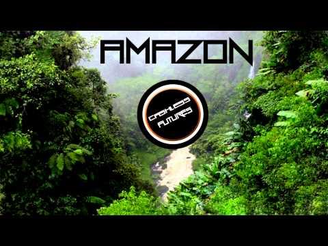 Cashless Futures - Amazon
