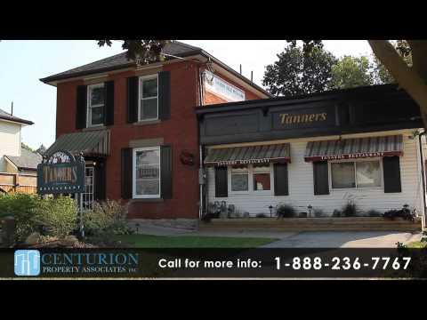 Acton Apartments - Churchill Court - Centurion Property Associates