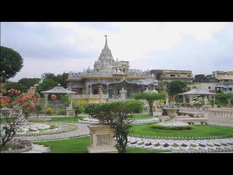 top 10 places to visit in kanpur