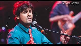 Sau Dard H | Jaaneman | Ringtone & Status Video | 💗Sonu 💞 Nigam💗 |