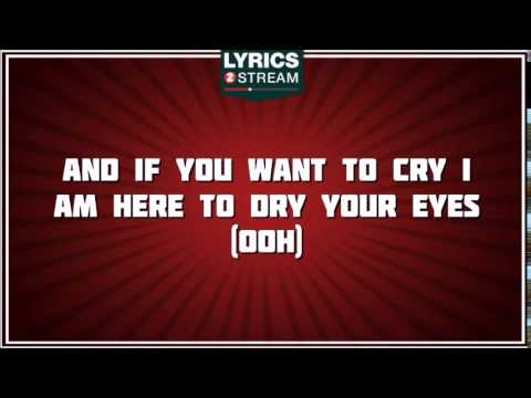 By Your Side - Sade tribute - Lyrics