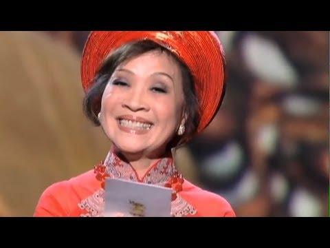 Cánh Thiệp Đầu Xuân - Anh Cho Em Mùa Xuân   Ca sĩ: Thanh Thuý - Thiên Kim   Asia 60