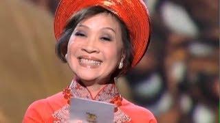 Cánh Thiệp Đầu Xuân - Anh Cho Em Mùa Xuân | Ca sĩ: Thanh Thuý - Thiên Kim | Asia 60
