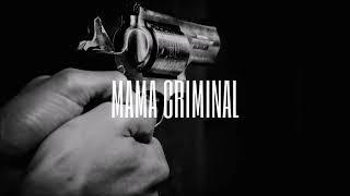 """Criminal"" 90s OLD SCHOOL BOOM BAP BEAT HIP HOP INSTRUMENTAL"