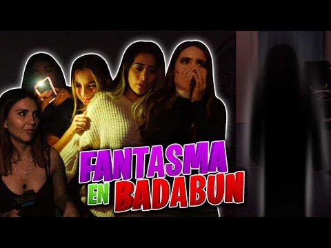 Pijamada con Las Diablas | Broma Extrema