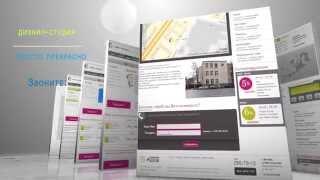 Рекламные буклеты. Закажи рекламные буклеты в Москве!(, 2014-05-31T18:57:09.000Z)