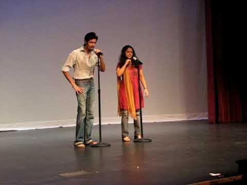 DIA-2009 IA-TAMU Bollywood songs