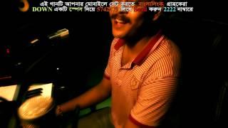 Ar Ki Lage Jibone – Ayon Chaklader Video Download