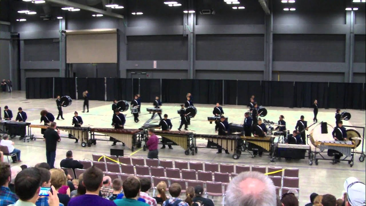 Del Valle High School PASIC 12 - YouTube