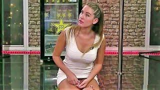 Francisca Undurraga & Flavia Fucenecco
