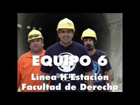 """<h3 class=""""list-group-item-title"""">Campeonato el mejor asado de obra: equipo 6 - Estación Facultad de Derecho de la Línea H</h3>"""