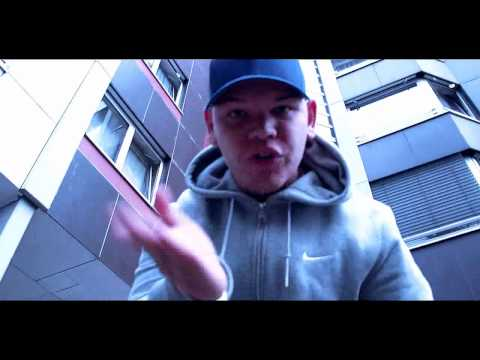 Wiesa 65 - Blockbanger (Offizielles Musikvideo) prod. Out of Control