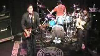Indigenous - Come on home