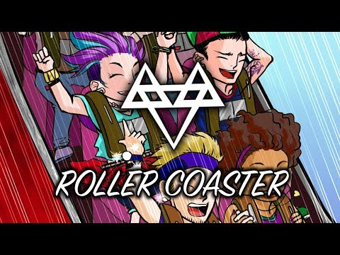 NEFFEX - Roller Coaster 🎢 [Copyright Free]