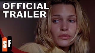 Species (1995) - Official Trailer (HD)