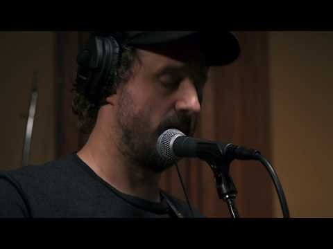 Phosphorescent - New Birth In New England (Live on KEXP)