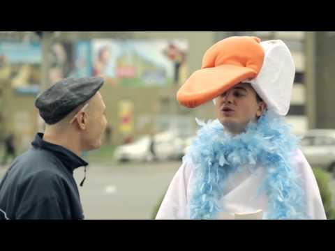 Приколы на охоте – видео 2016, 2017 / Смотреть бесплатно