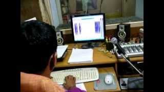 Tamil Language Voice Overs