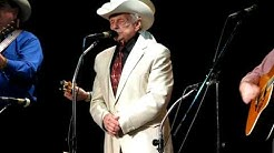 Ralph Stanley- I'll Answer the Call