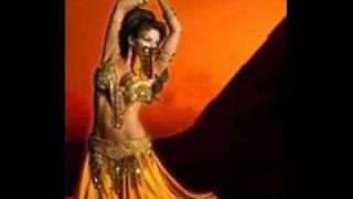Mezdeke - Arabic Bellydance Egypt
