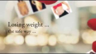 weight loss and slimming singapore