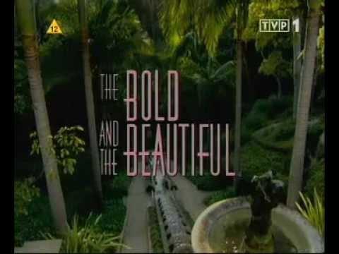 Month End Closing >> B&B Long closing June 2003 (Brooke's garden; Ep. 4073) - YouTube