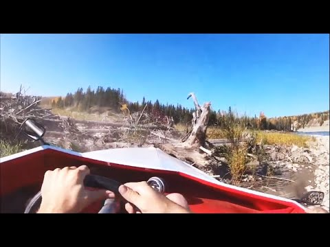 NEAR DEATH CAPTURED by GoPro and camera pt.84 [FailForceOne]